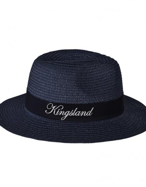 Kingsland Damen Strohhut GLADYS