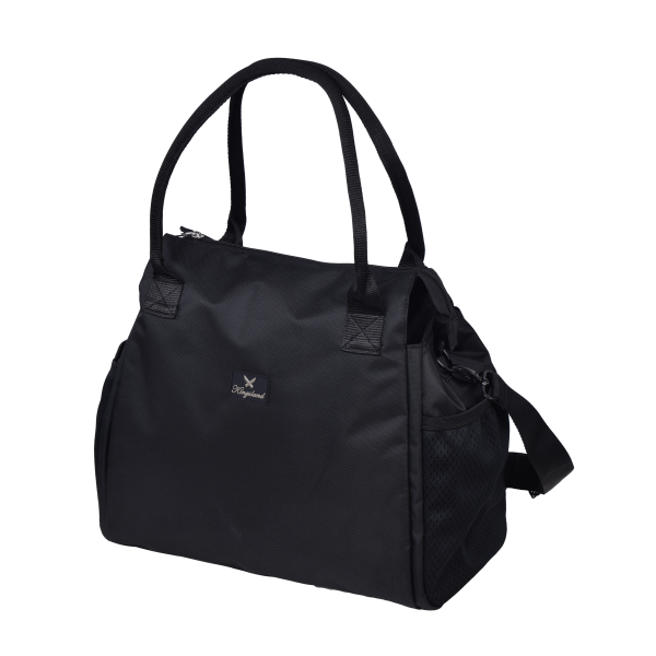 Kingsland Putztasche Groom Bag GAYNOR