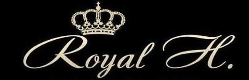 Royal H.