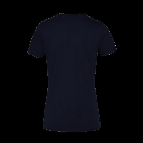Kingsland Damen T-Shirt AGDA