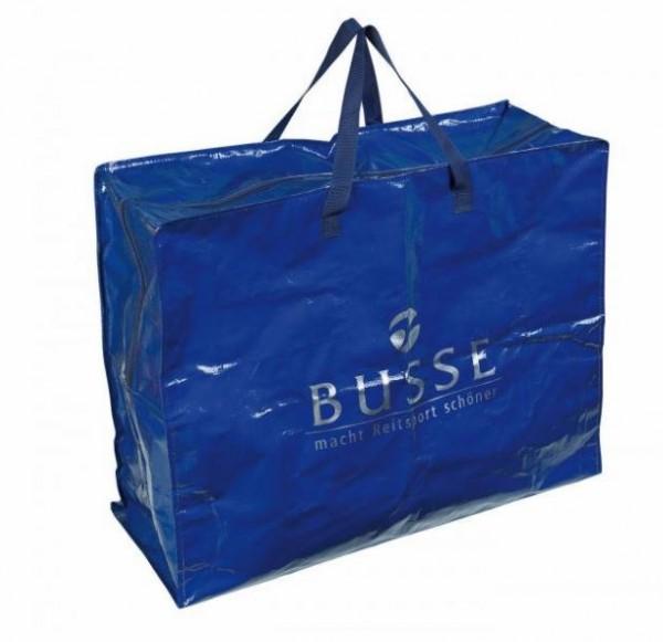 Busse Tasche BIG