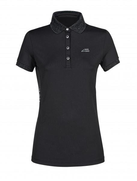 Equiline Damen Poloshirt GLORYG